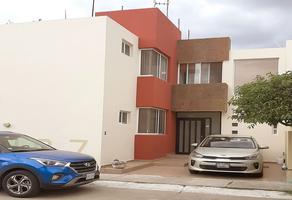 Foto de casa en venta en circuito alameda diamante 107, alameda diamante, león, guanajuato, 16922465 No. 01