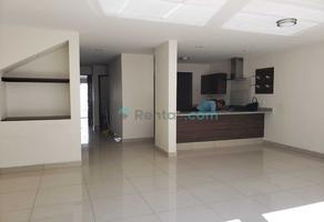 Foto de casa en renta en circuito alamedas , alameda diamante, león, guanajuato, 0 No. 01
