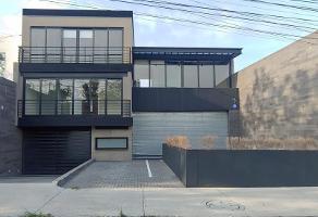 Foto de edificio en venta en circuito alamos 0, álamos 2a sección, querétaro, querétaro, 0 No. 01