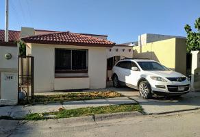 Foto de casa en renta en circuito alamos 0, aviación san ignacio, torreón, coahuila de zaragoza, 0 No. 01
