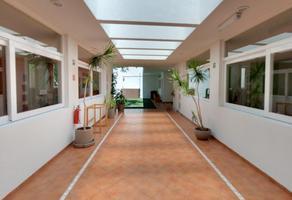 Foto de oficina en renta en circuito alamos 1, álamos 1a sección, querétaro, querétaro, 0 No. 01