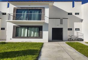 Foto de casa en venta en circuito alamos 245, bugambilias, san luis potosí, san luis potosí, 0 No. 01