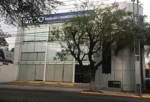 Foto de oficina en renta en circuito alamos 3, álamos 1a sección, querétaro, querétaro, 0 No. 01