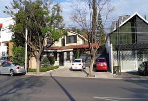 Foto de casa en renta en circuito alamos , álamos 2a sección, querétaro, querétaro, 0 No. 01
