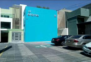 Foto de oficina en renta en circuito alamos , álamos 2a sección, querétaro, querétaro, 0 No. 01