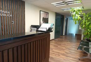 Foto de oficina en renta en circuito álamos , álamos 3a sección, querétaro, querétaro, 0 No. 01