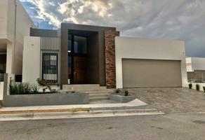 Foto de casa en venta en circuito alba de palomeras , cima de la cantera, chihuahua, chihuahua, 0 No. 01