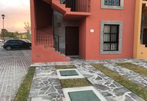 Foto de casa en renta en circuito alebrijes, zirandaro 1 pb a , san miguel de allende centro, san miguel de allende, guanajuato, 0 No. 01