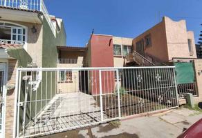 Foto de casa en venta en circuito alfareros 1186, lomas de san pedrito, san pedro tlaquepaque, jalisco, 0 No. 01