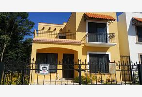 Foto de casa en venta en circuito almeria 333, grand santa fe, benito juárez, quintana roo, 0 No. 01