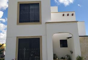 Foto de casa en renta en circuito almeria , colegios, benito juárez, quintana roo, 15095214 No. 01