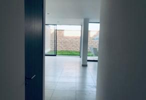 Foto de casa en renta en circuito altos , balcones de juriquilla, querétaro, querétaro, 0 No. 02