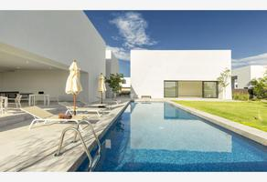 Foto de casa en venta en circuito altos de juriquilla 1122, cumbres del lago, querétaro, querétaro, 0 No. 01