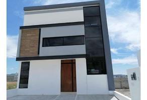 Foto de casa en venta en circuito altos de juriquilla 1162, fray junípero serra, querétaro, querétaro, 0 No. 01