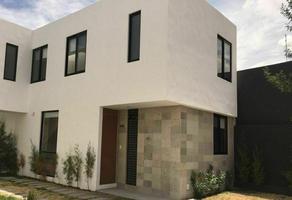 Foto de casa en renta en circuito altos de juriquilla , altavista juriquilla, querétaro, querétaro, 0 No. 01