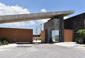 Foto de terreno habitacional en venta en circuito altos juriquilla 1162, juriquilla, querétaro, querétaro, 0 No. 01