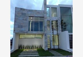 Foto de casa en venta en circuito alvento 123, arboledas de pachuca, mineral de la reforma, hidalgo, 0 No. 01