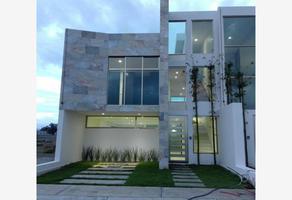 Foto de casa en venta en circuito alvento , lomas residencial pachuca, pachuca de soto, hidalgo, 20357959 No. 01