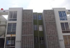 Foto de departamento en venta en circuito amaltea oriente 111, real del sol, tlajomulco de z??iga, jalisco, 5770309 No. 01