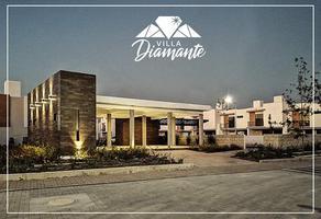 Foto de casa en venta en circuito amatista , cipreses, salamanca, guanajuato, 12236260 No. 01