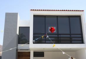 Foto de casa en venta en circuito andes , bosques de santa anita, tlajomulco de z??iga, jalisco, 0 No. 01