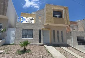 Foto de casa en venta en circuito angel dariel 9151, riscos del ángel, chihuahua, chihuahua, 21900972 No. 01