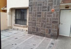 Foto de casa en venta en circuito antonio pérez alcocer 169, corregidora, querétaro, querétaro, 0 No. 01