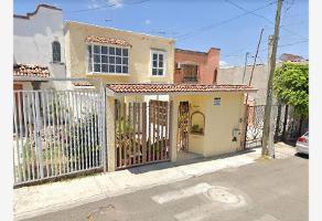 Foto de casa en venta en circuito antonio perez alcocer 326, acueducto candiles, corregidora, querétaro, 12673073 No. 01
