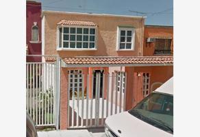 Foto de casa en venta en circuito antonio perez alcocer 326, acueducto candiles, corregidora, querétaro, 8346743 No. 01