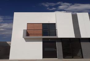 Foto de casa en renta en circuito arareko 100, san luis potosí centro, san luis potosí, san luis potosí, 0 No. 01