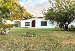 Foto de casa en renta en circuito arboledas , campestre arenal, tuxtla gutiérrez, chiapas, 0 No. 01