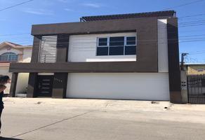 Foto de casa en venta en circuito arco , otay galerías, tijuana, baja california, 11195074 No. 01