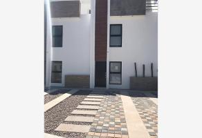 Foto de casa en venta en circuito arena 72, fraccionamiento lagos, torreón, coahuila de zaragoza, 0 No. 01