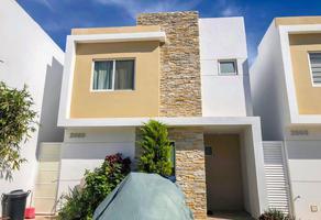 Foto de casa en renta en circuito argonautas 2060, el palmar, mazatlán, sinaloa, 20158023 No. 01