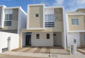 Foto de casa en renta en circuito argonautas
