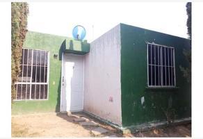 Foto de casa en venta en circuito arroyo del cobre 221, los ruise?ores, tala, jalisco, 6298562 No. 01