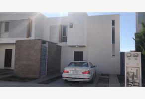 Foto de casa en renta en circuito asirias 142, pozos residencial, san luis potosí, san luis potosí, 0 No. 01