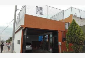 Foto de casa en venta en circuito asuncion 226, hacienda santa fe, tlajomulco de zúñiga, jalisco, 0 No. 01