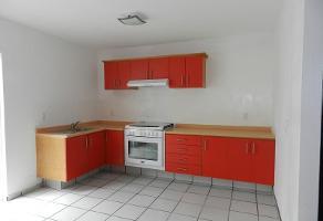 Foto de casa en renta en circuito atemajac 207, rinconada del valle, zapopan, jalisco, 6676269 No. 02