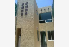 Foto de casa en venta en circuito atlahuac 101, san andrés cholula, san andrés cholula, puebla, 0 No. 01