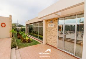 Foto de terreno habitacional en venta en circuito atlantico , residencial rinconada, mazatlán, sinaloa, 20716906 No. 01