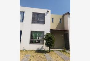 Foto de casa en venta en circuito atlixco 181, san lorenzo almecatla, cuautlancingo, puebla, 20025535 No. 01