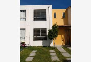 Foto de casa en venta en circuito atlixco , nueva alemania, cuautlancingo, puebla, 16715897 No. 01