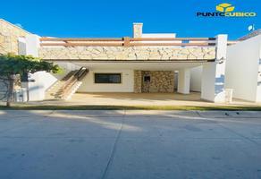 Foto de casa en venta en circuito azul cielo , real pacífico, mazatlán, sinaloa, 0 No. 01