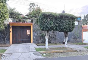 Foto de casa en venta en circuito bahamas 117, lomas estrella, iztapalapa, df / cdmx, 19162493 No. 01