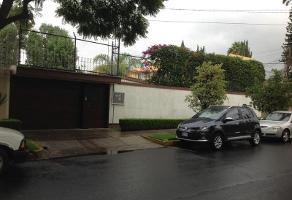 Foto de casa en venta en circuito bahamas 409, lomas estrella, iztapalapa, df / cdmx, 11352934 No. 01