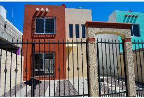 Foto de casa en venta en circuito bahia santa elena 340, paraíso del sol, la paz, baja california sur, 0 No. 01