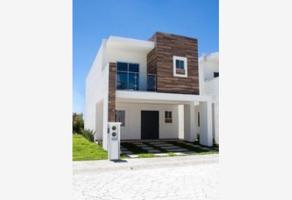 Foto de casa en venta en circuito balboa 111, san antonio el desmonte, pachuca de soto, hidalgo, 0 No. 01
