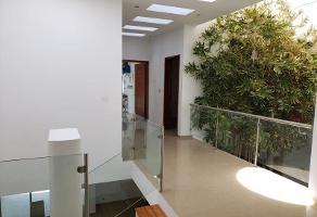 Foto de casa en venta en circuito balcones 15, real de juriquilla (diamante), querétaro, querétaro, 0 No. 01