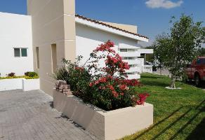 Foto de casa en renta en circuito balcones 156, balcones de juriquilla, querétaro, querétaro, 0 No. 01